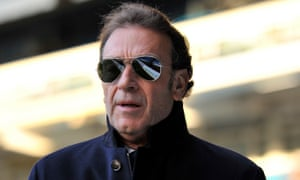 Massimo Cellino has until 28 October to appeal against his disqualification by the Football League.