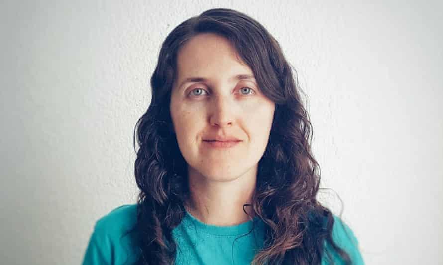 Melanie Wolfson