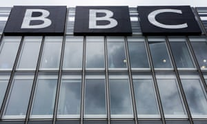 Why the BBC is wrong to republish 'right to be forgotten' links