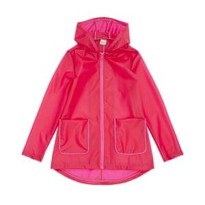 Pink, £40, asos.com