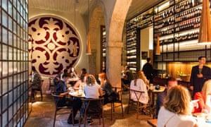 Inside-Alma-Lisbon