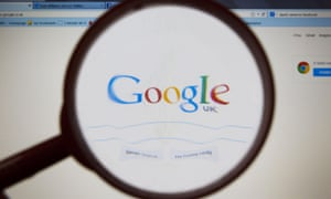 Australia's tax commissioner, Chris Jordan, has told a Senate hearing the ATO is auditing Google, Apple and Microsoft.