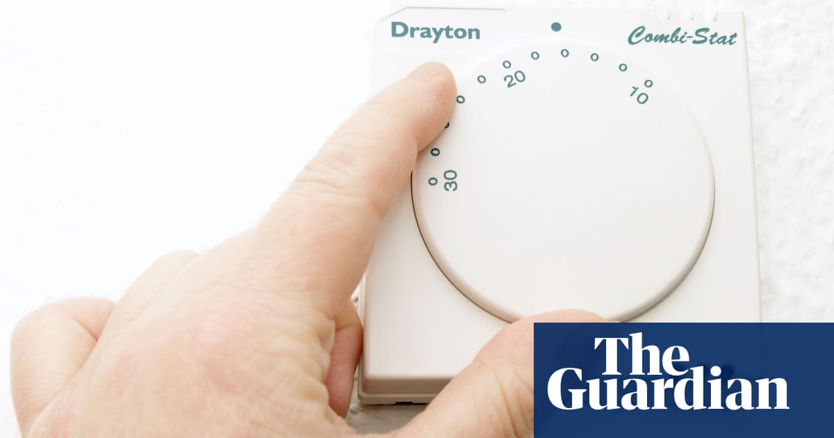 'Unscrupulous' UK energy brokers will have to disclose commission fees