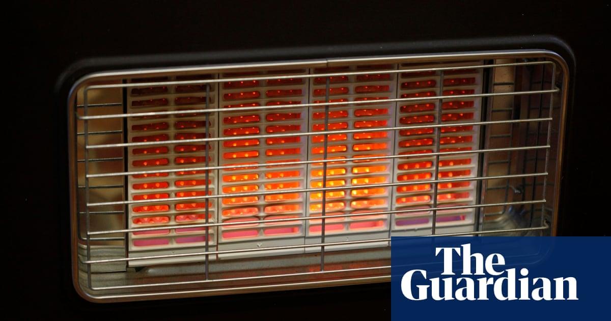 UK's new £500m winter hardship fund branded as 'sticking plaster'