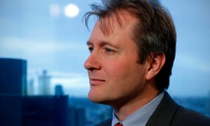 Richard Ratcliffe speaks to journalists in London on Wednesday.