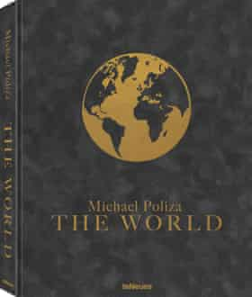 The World, by Michael Poliza