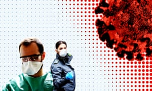 Coronavirus daily briefing