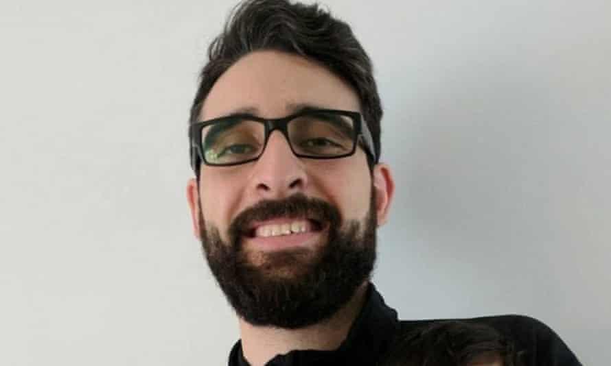 New Zealand futsal goalkeeper Atta Elayyan is among those killed in the Christchurch terror attacks.