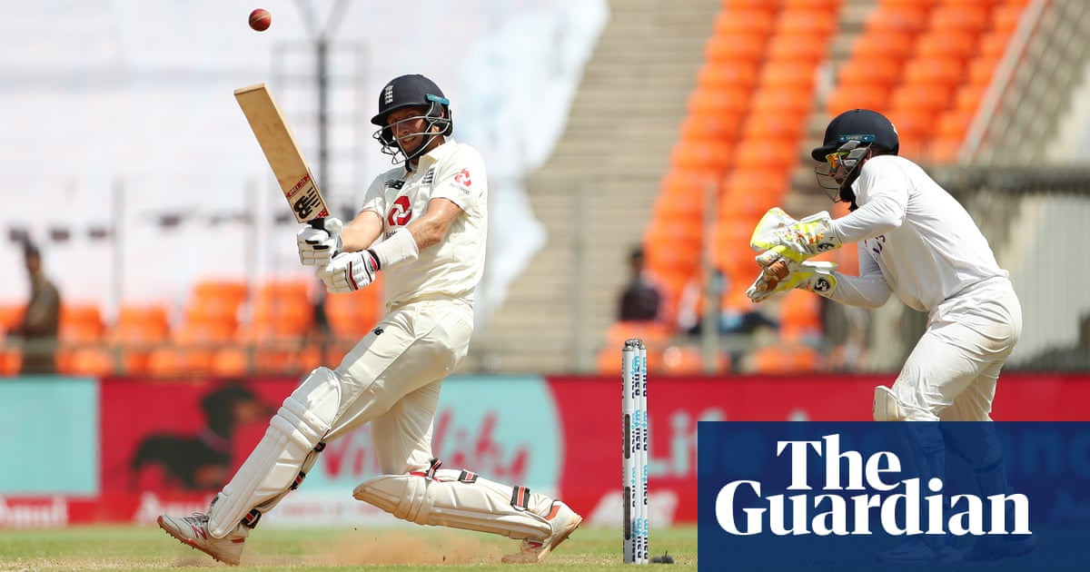 England under pressure to reschedule or cancel fifth Test against India