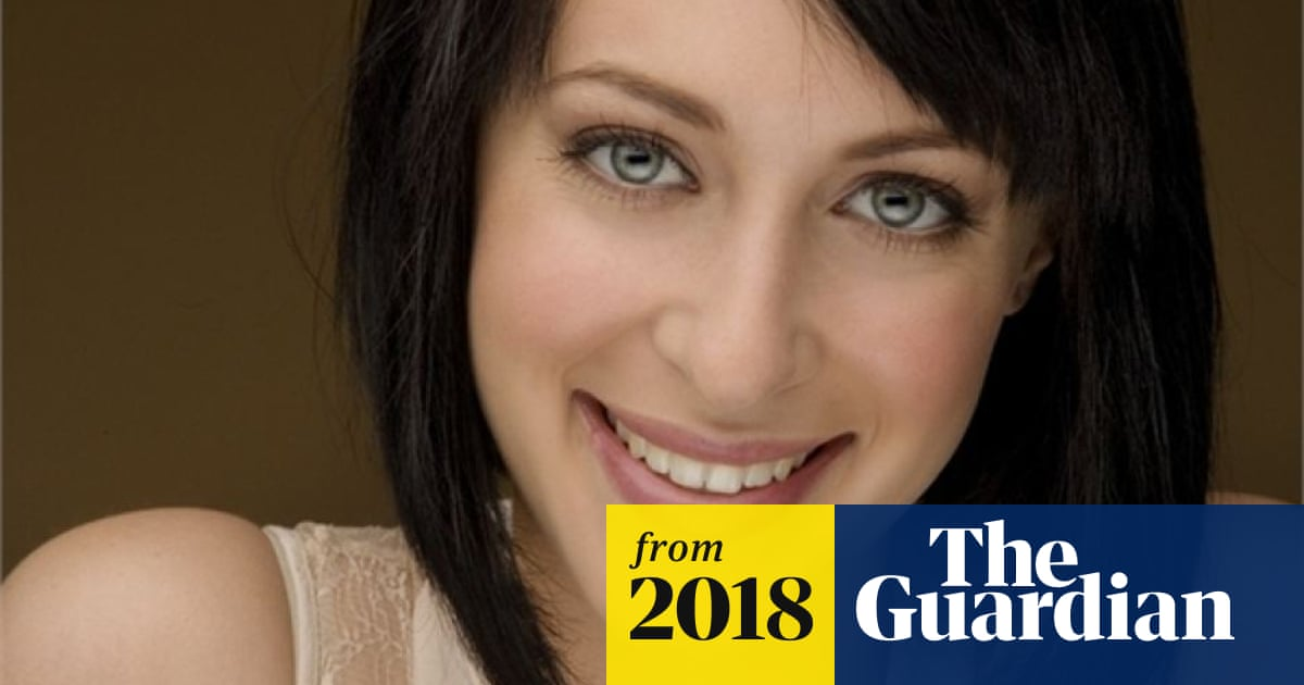 Jessica Falkholt: Home and Away actor dies after Boxing Day car