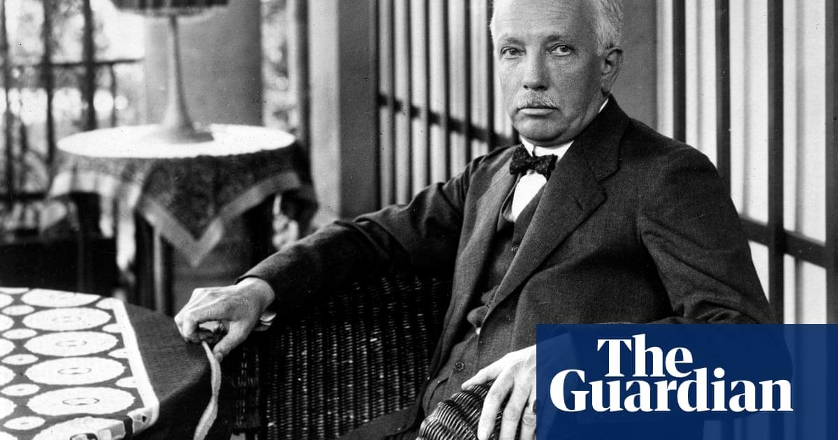 Richard Strauss: where to start with his music