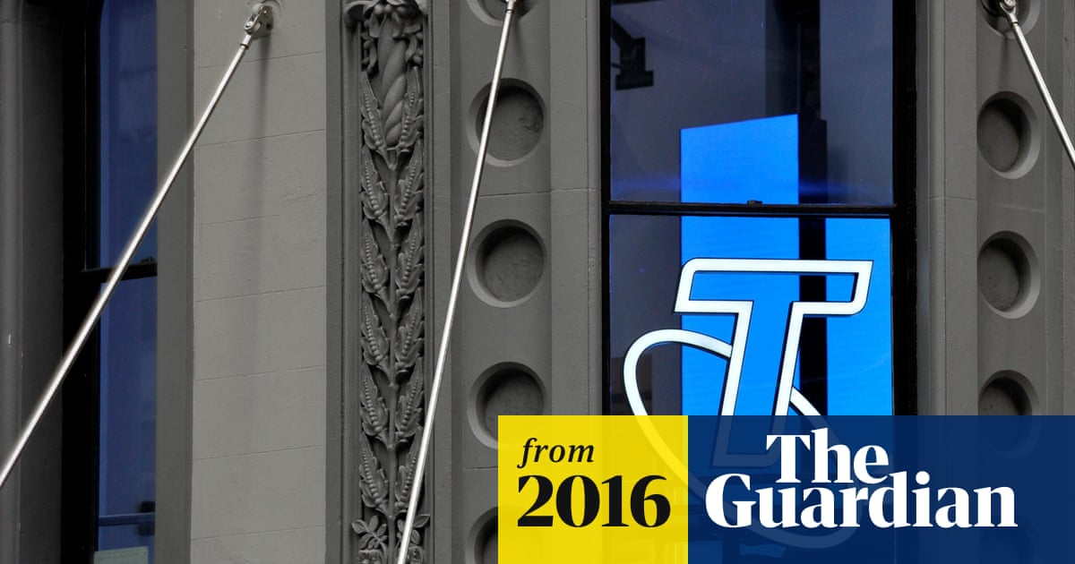Nbn Outages Optus