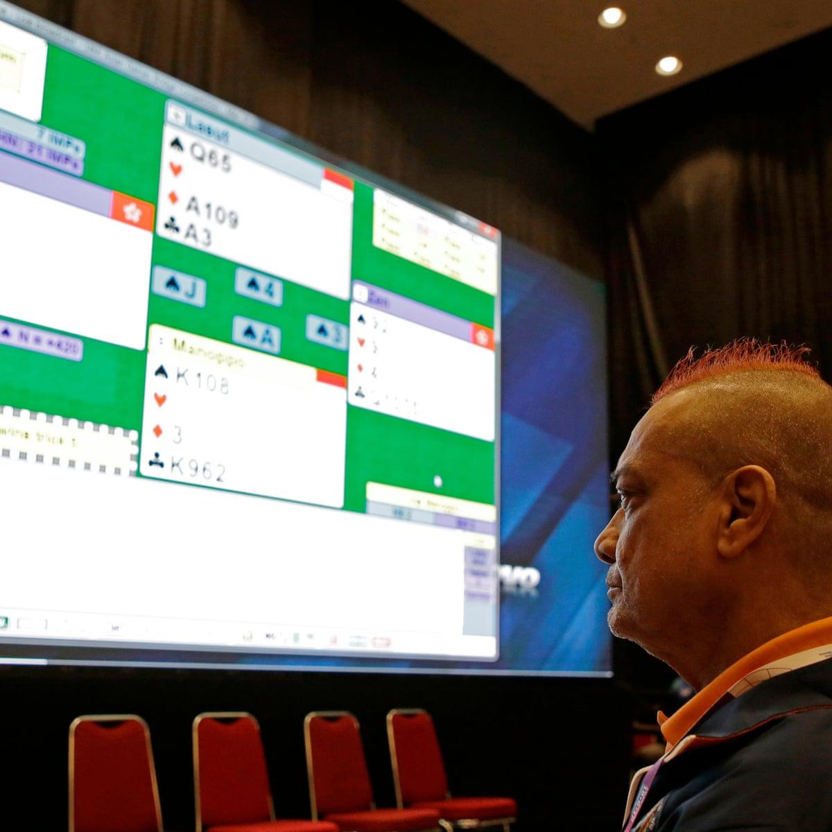 Mapenda kudus blog sport betting ufc 81 betting guide