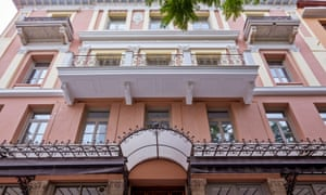 Emporikon-Athens-Hotel