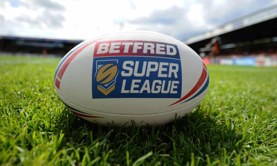 Super League clubs are adamant that given the disruption to the season, the side finishing bottom should not drop into the Championship.