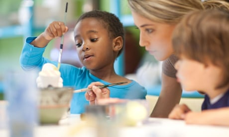 Secret Teacher: subjects like art are being sidelined – but they matter