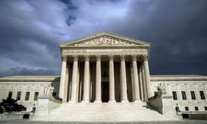 The supreme court will take up transgender rights for the first time.