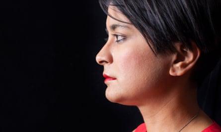 Sharmishta Chakrabarti
