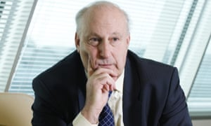 The claimants had argued they were 'mugged' by Lloyds and five former directors including former Lloyds chairman Sir Victor Blank.