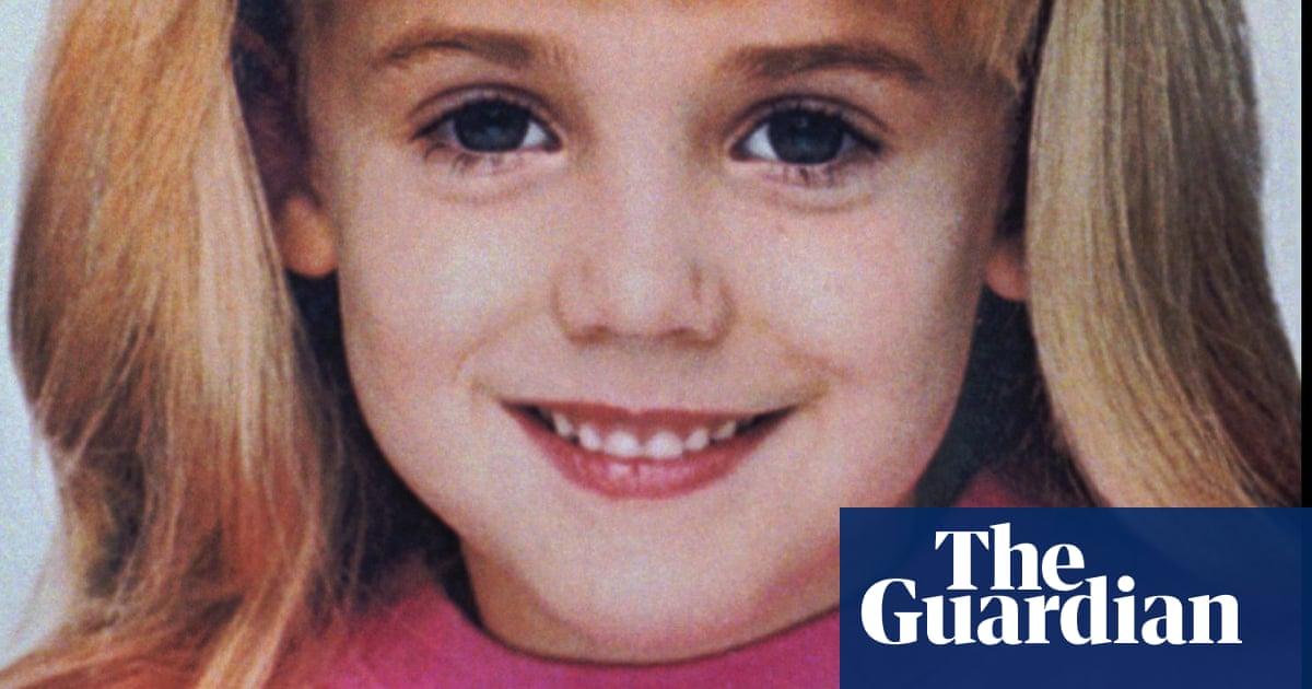 JonBenét Ramsey: the brutal child murder that still haunts America