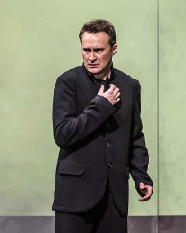 Edgaras Montvidas as Tito.