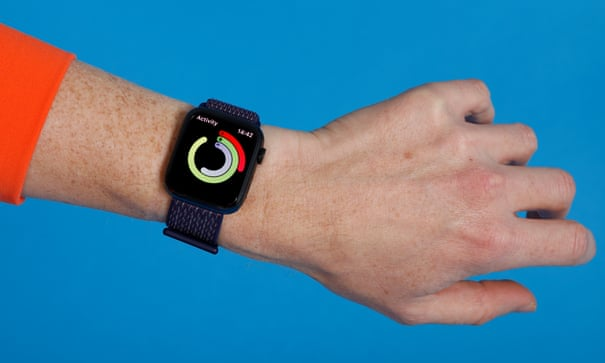 Keep on running with this smart sport tech | Technology