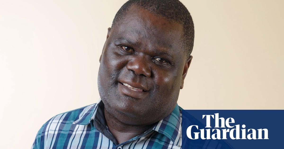 'A great blow to Uganda': surgeon John Baptist Mukasa dies of Covid