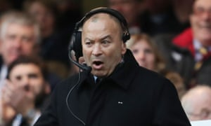 England's Eddie Jones shows his emotion during the Six Nations win over Italy.