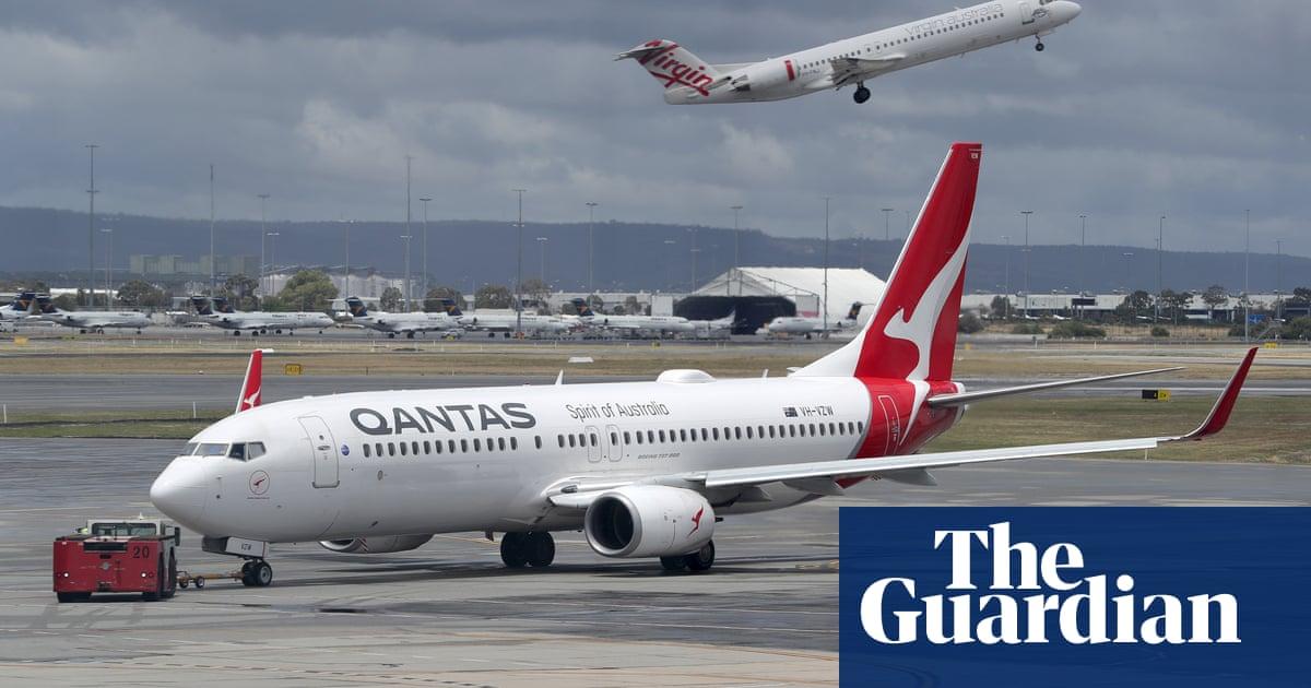 Western Australia opens hard border as Victoria records 15th day of zero coronavirus cases – The Guardian