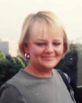 Deborah Lamprell, Opera Holland Park's fire officer, was a victim of the Grenfell Tower blaze.