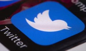 Russian Twitter trolls stoking anti-Islamic sentiment in