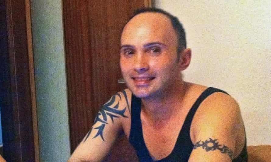 Dino Maglio