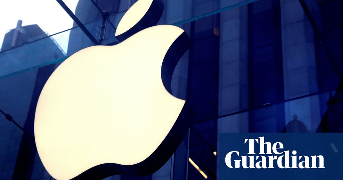 Apple delays return to corporate offices until 2022 as Covid cases rise