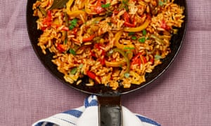 Drop Off Dinners Five Easy To Reheat Dishes To Cook For Your
