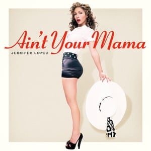 Jennifer Lopez's new single, Ain't Your Mama, has been sold as being about empowerment.