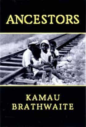 kamau brathwaite book cover