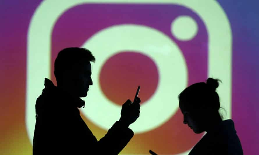 update Instagram changes horizontal scrolling swipe users backlash