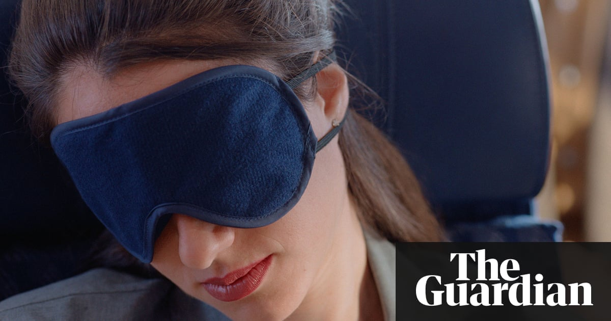 Is it safe to take melatonin for jet lag?