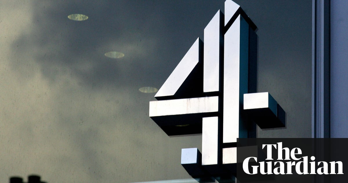 C4 to broadcast claim ex-ministers offered Brexit help to Chinese
