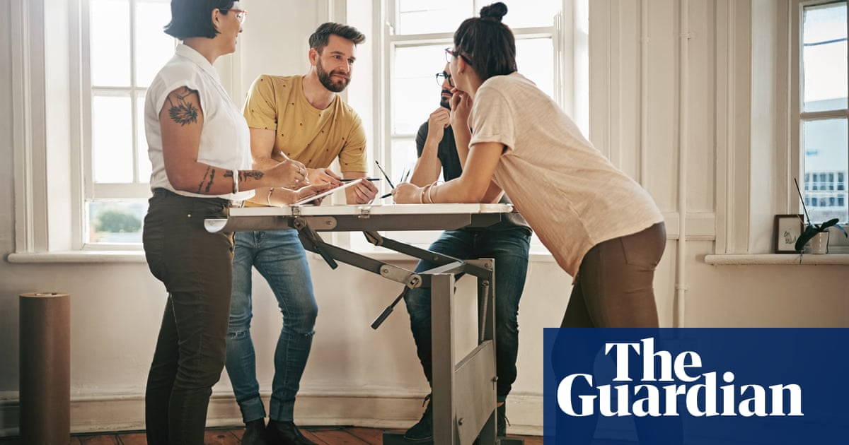 Sit less and move more to reduce risk of early death, study says