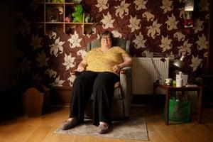Carole Ogden