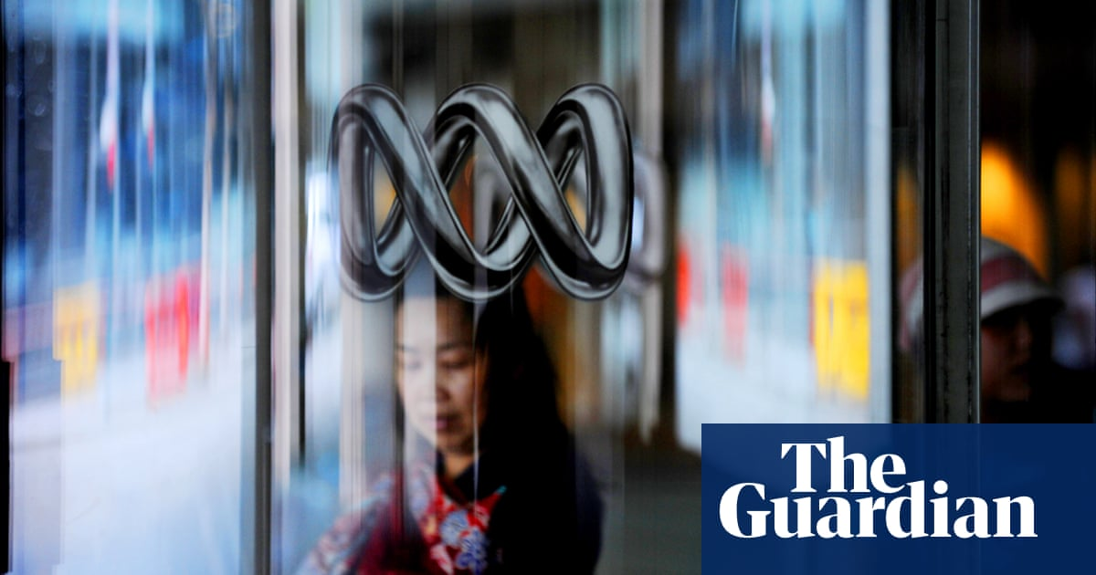 ABC says 75% of complaints about Prince Philip coverage related to interruption of TV drama Vera