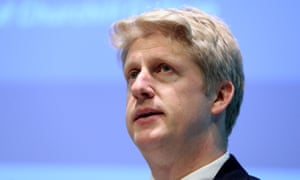 plan to crack down on websites selling essays to students jo johnson said essay mill websites threaten to undermine the high quality reputation of a uk degree photograph chris radburn pa