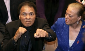 muhammad ali dead at 74 � live reactions to death of a