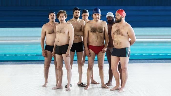 large-naked-swimmer-abilene-texas-naked-girls