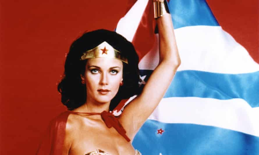 Wonder Woman's appointment as honorary UN ambassador came to an abrupt end.