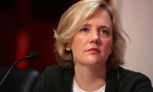 Stella Creasy said the action by the group CBR UK amounted to 'collective harassment' against women in her constituency.