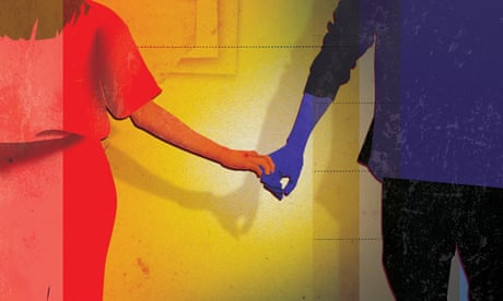 Readers tell how their relationships have survived – or even been strengthened by – infidelity and deception