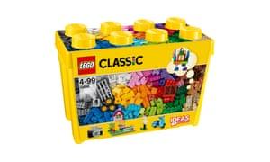 Kids lego