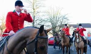 b2de4be4d82 Disband the fox hunts. They ve had enough chances to obey the law ...